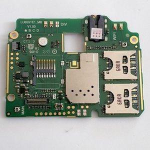 Carte Mère Téléphone Hisense L675