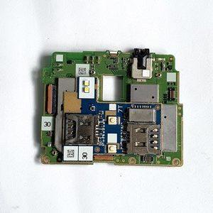 Carte Mère Téléphone Asus Zenfone Go ZB552KL