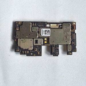 Carte Mère Téléphone Orange NURA 2