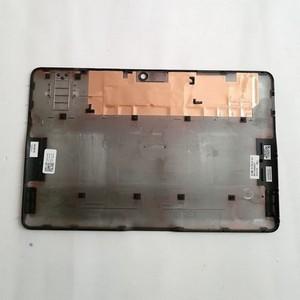 Carter Arrière Tablette Dell Latitude ST2E