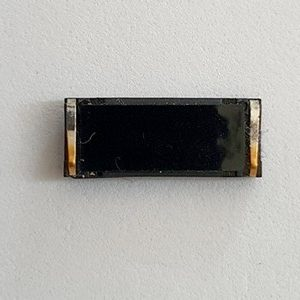 Ecouteur Téléphone Hisense L675