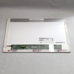 Ecran Pc Asus N76VJ-T5014H Référence: B173RTN01.2