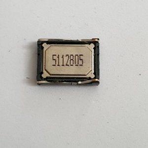 Haut Parleur Téléphone Wiko PULP 4G