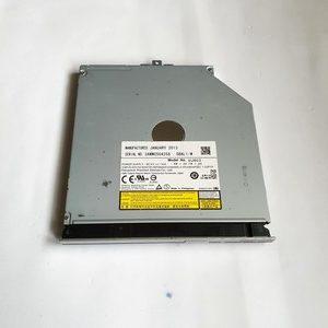 Lecteur DVD Pc Asus SB550CB-CJ028H