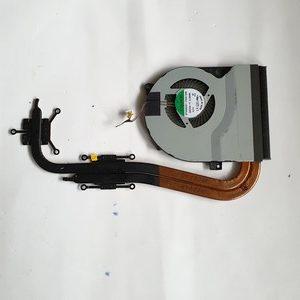 Ventirad Pc Asus S550CB-CJ028H