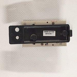 Module De Commande Télé Samsung UE55HU6900S Référence: BN96-32172A