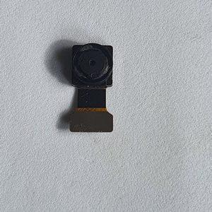 Caméra Avant Téléphone Orange NURA 2