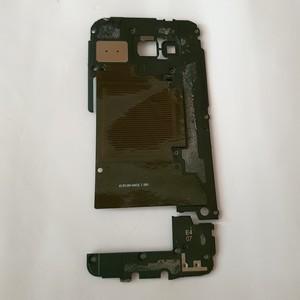 Carter Cache Carte Mère Téléphone Samsung A5 2017 A520F
