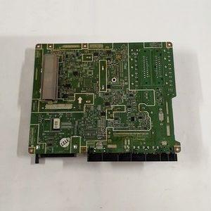 Carte Mère Télé Samsung LE40M86BDX Référence: BN41-00813B-MP1.0