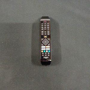 Télécommande Télé Hitachi 55F501HK5110