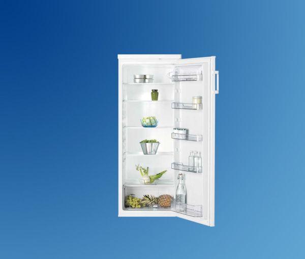 frigorifico brandt