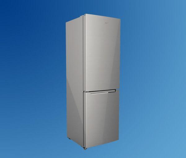frigorifico combi eas electric