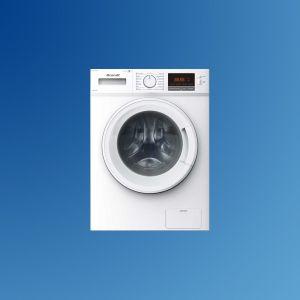 lavadora brandt 9kg