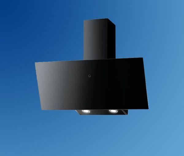 campana mepamsa cuadro negra