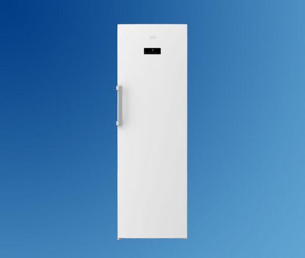 frigo beko blanco