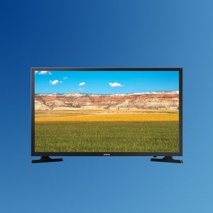 led 32 samsung smart tv
