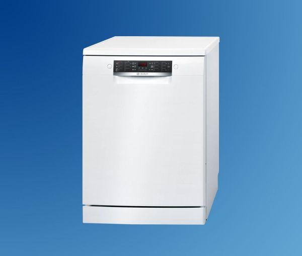 lavavajillas bosch blanco