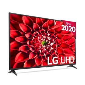 lg 4k 55 smart tv
