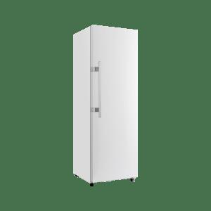 frigo 1p eas electric blanco