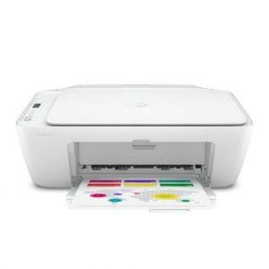 impresora tinta hp deskjet