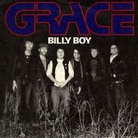 Grace - Billy Boy (1981 album)
