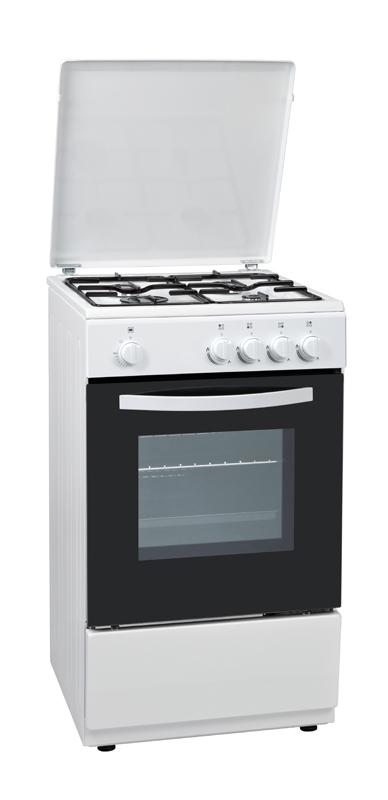 cuisiniere gaz pas cher electro depot