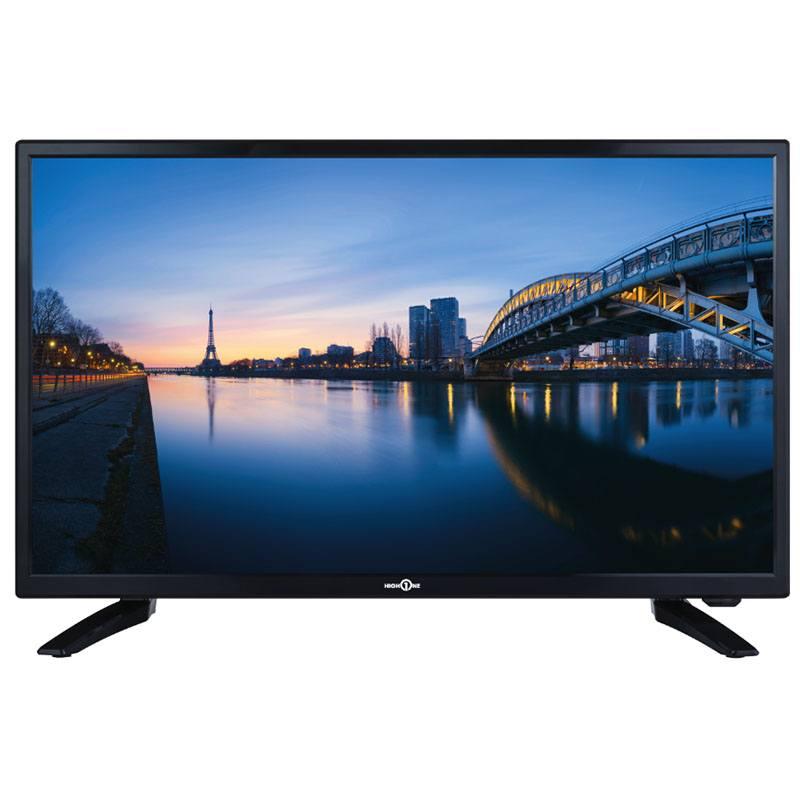 tv hd de moins de 66 cm petite tv led