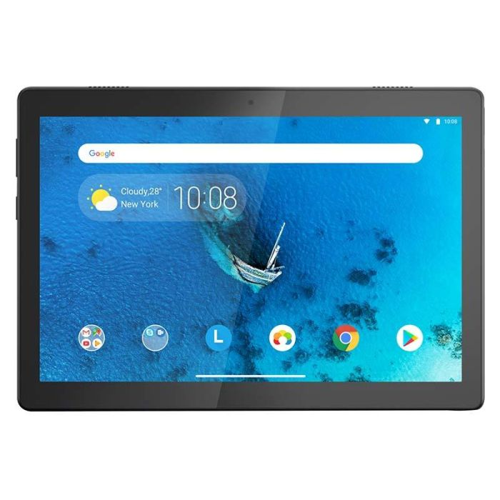 tablette 10 1