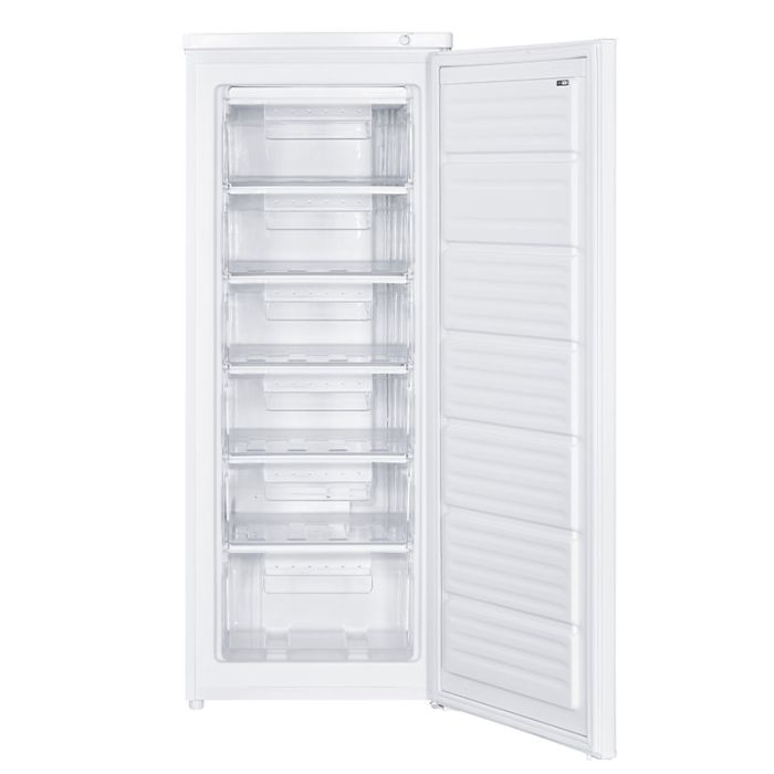 Congelateur Armoire High One Uf 180 F W742c Electro Depot