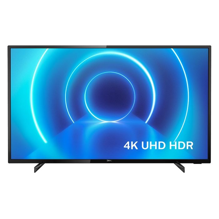 tv uhd 4k philips 58pus7505 12 smart
