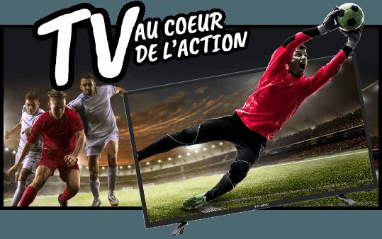 Coupe Du Monde 2018 Electro Dpt