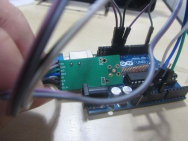 CC1101-with-arduino-03