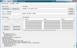 RFID-card-data-01