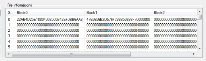RFID-card-data-02
