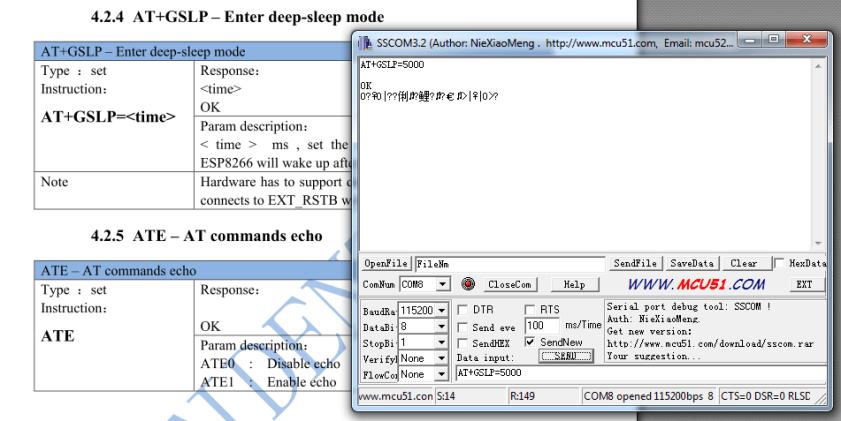 deep-sleep-at020