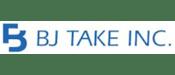 BJ-Take logo