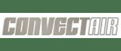 Convect Air logo