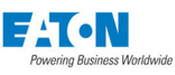 Eaton Canada logo