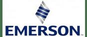 Emerson Canada logo