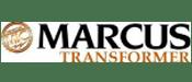 Marcus Transformer logo