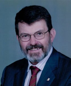 Bob Brews