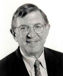Neil Parker