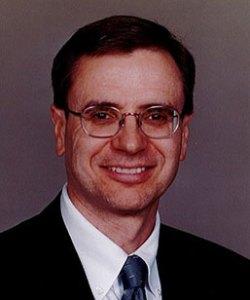 Paul Frew