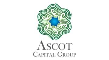 Ascot-logoJPG