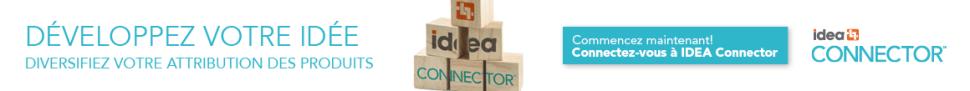 IDEA-Connector-1160x109-FR
