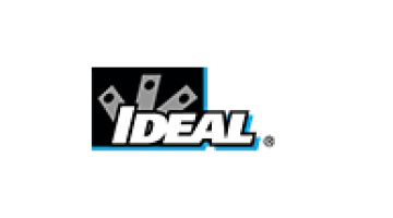 idealhabitat