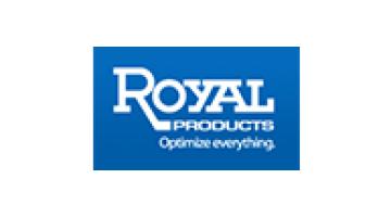 royalproductshabitat
