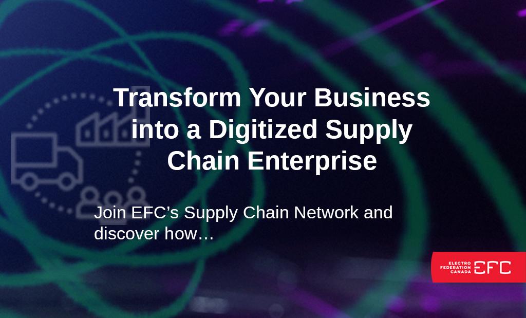 Supply Chain Network - Join_ EN
