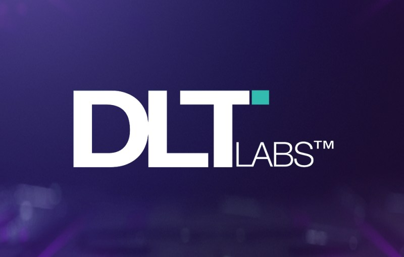 DLT Tech page
