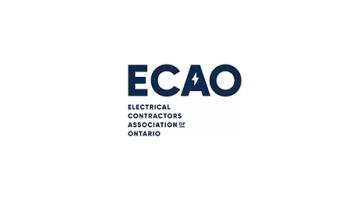 RESIZEIMAGE_ECAO1